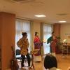 どこか懐かしさを感じさせる沖縄音楽