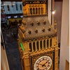 【断捨離】レゴデュプロからレゴに。きっかけはロンドンのレゴショップ訪問。