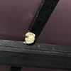 磐田市でカーポートにできた蜂の巣を駆除のご依頼を頂きました!