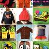 編み物始めて2周年!作ったものと編み物を始めて思っていること(o^^o)