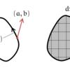 ストークスの定理