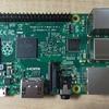 「Raspberry Pi 2」(ラズベリーパイ)最初に購入・用意するもの