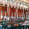 【千葉みなと】Ocean table 人気レストラン・オーシャンテーブルのお洒落な空間【ランチ】