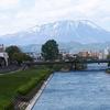 【総集編】盛岡のシンボル「岩手山」をベスト盤・ディスコグラフィのように並べてみる。