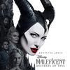 【ネタバレ映画レビュー】Maleficent: Mistress of Evil / マレフィセント2