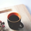 なぜ妊娠したらコーヒーを飲んではいけないの?カフェインがもたらす様々な効果とは。