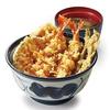 【オススメ5店】静岡駅周辺・葵区・駿河区(静岡)にある天丼が人気のお店