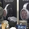 元ソニーのYOUが作った亀の子平面振動板ヘッドホン ソノマ・SONOMA Acoustics 「Model One」