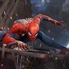 PS4のスパイダーマンクリアしたぞ