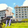 六日町温泉で10000円程度の安さでバイキング、展望露天風呂が楽しめる温泉宿「むいか温泉ホテル」!〜新潟を楽しむブログ〜