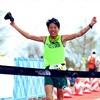 【レースレポ】チャレンジ富士五湖ウルトラマラソン レース編④【完】