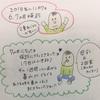育児編 6.7カ月検診