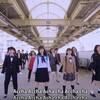 アンジュルム「恋はアッチャアッチャ」が今…アツイ! ⇒ ひなフェス2019 アンジュルムプレミアム(3月31日朝公演)