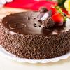 チョコレートの嬉しい5つの効果!! ダイエット効果もあるよ☺