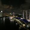 シンガポール旅行まとめ(2018年秋版)
