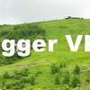 Drogger VRSC ユーザーズガイド