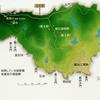 日本100名城(69)