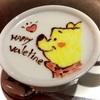 """バレンタインデーといえば""""パスタ""""でしょ!『チョコレートクリームパスタ』に初挑戦!【パナゲ-kitchen-】"""