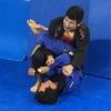 ねわワ宇都宮 11月29日の柔術練習