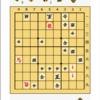 実践詰将棋㉓ 7手詰めチャレンジ