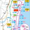 東北・みやぎ復興マラソン2017 完走報告
