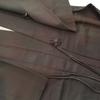 着物とパーソナルカラー