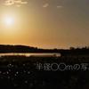 『半径100mの写真展』フォトギャラリー【2020.06.30更新】
