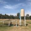 井戸の揚水について…判明したこと。