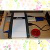 Windows 95 98 ゲーム実況をVGA出力で録画する。