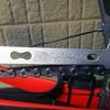 ロードバイクのチェーン交換は3000キロ?!では無いのですよ。