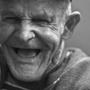 「穏やかな老い・穏やかな死へのサポート」について法令にも明記する事が必要だ【持論】