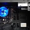 【販売】CustomPC Core i5仕様作成