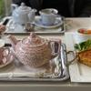 【シンレス・ノーシュガー・カフェ】シンガポール発🇸🇬ダイエット中でも罪悪感ゼロのスィーツが食べられます😋