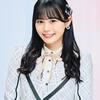 村川 緋杏/HKT48/Team TII