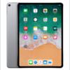 明日発表されると噂の2018年版iPadってどんなスペック?!USB-C採用?値段が安いiPadになる?サイズやデザインなど予想してみた。