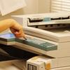 コンビニバイト体験談:コピー機の使い方が分からないご年配の方の様々な対応