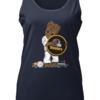 New Baby Groot Hugs Pittsburgh Steelers shirt