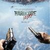 Hardcore Henry /ハードコア(2015)