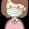 お店に使い捨てマスクが売ってない!そんな時は、【creema】の手作りマスク!
