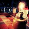 キャンプの夜を手軽に演出。大人気ランタンのスノーピーク リトルランプノクターンをご紹介