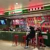 北京でおいしいジーダンザイ探し③香港発のミルクティーが有名な蘭芳園