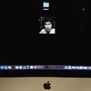 Mac Change、ほぼ終了。