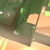 【Etherborn】壁を歩ける新感覚の重力パズル