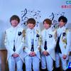 【動画】キンプリ(King&Prince)がCDTV(7月21日)に出演!音楽の日プレイバック!