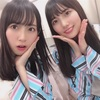 【日向坂46ブログ】5月5日メンバーブログ感想