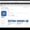 iOS上でプログラミングを実行/学習できるアプリまとめ