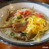 2019年最初の旅は奄美大島から!鶏飯は味わい深い郷土料理でした💕
