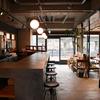 #141 電気を使わない自動ドア 阪神・淡路大震災から25年