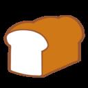 パン屋になりたい