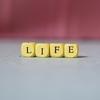 【緊急】「命の回数券」テロメア。テロメラーゼによって寿命を伸ばす方法4つ